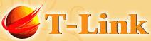 八方翻譯有限公司提供翻譯,筆譯,口譯,打字排版等服務。
